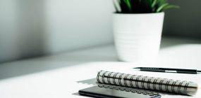 Sueldo auxiliar de psiquiatría: ¿cuánto gana?