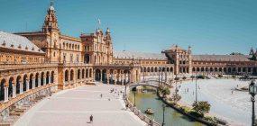 Temario Policía Local Sevilla: los temas de las oposiciones