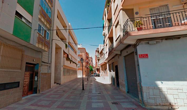 oposiciones auxiliares administrativos Ayuntamiento de Paiporta Valencia - plazas funcionario