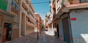 Convocatoria Auxiliares Administrativos Ayuntamiento de Paiporta (Valencia)