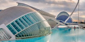 Oposiciones Auxiliar Administrativo Comunidad Valenciana 2020