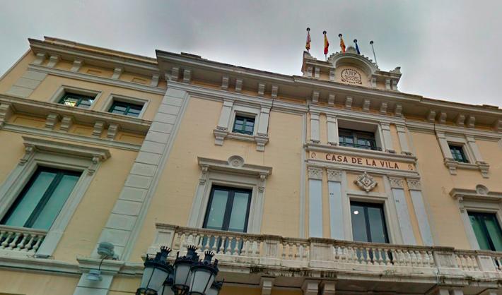 Oferta Empleo Público Ayuntamiento L'Hospitalet de Llobregat 2019 2020