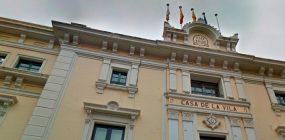 OEP 2019 2020 Ayuntamiento de L´Hospitalet de Llobregat