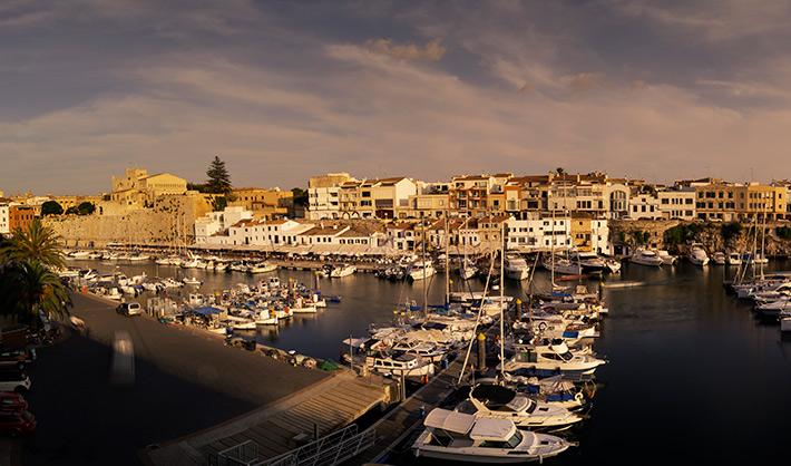 OEP Consell Insular de Menorca 2019-2020 – consigue tu plaza