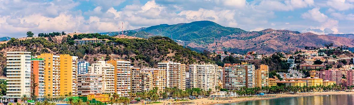 OEP 2019 2020 Diputación de Málaga