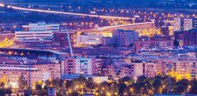 OEP 2019 2020 Diputación de Granada