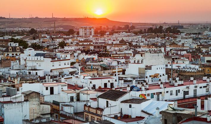 Oferta Empleo Público Diputación de Sevilla 2019 2020 - plazas funcionario