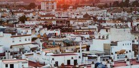 OEP 2019 2020 Diputación de Sevilla