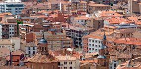 OEP Servicio de Salud Aragón 2020 2021