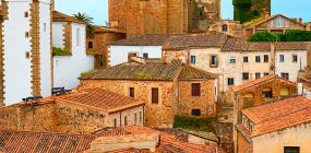 OEP Docentes Junta de Extremadura 2019 2020