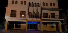 Oposiciones Policía Local La Nucía (Alicante): convocatoria 2020
