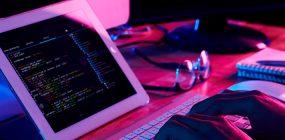 Empleo desarrollo web: Salidas laborales de un técnico superior en DAW