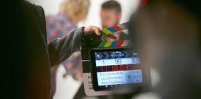 Estudiar cine en Sevilla: qué opciones formativas tengo