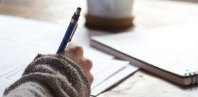 Examen auxiliar administrativo Cantabria