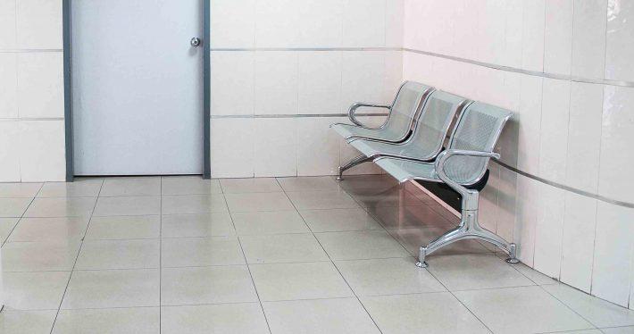 examen auxiliar administrativo salud aragon