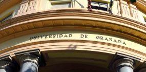 Examen informática Auxiliar Administrativo UGR