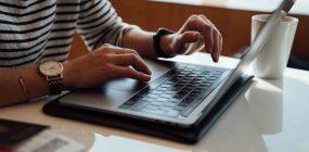 Examen Word Auxiliar Administrativo Comunidad de Madrid