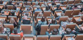 Foro oposiciones Universidades: cómo elegirlos