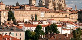 OEP Docentes Xunta de Galicia 2019 2020