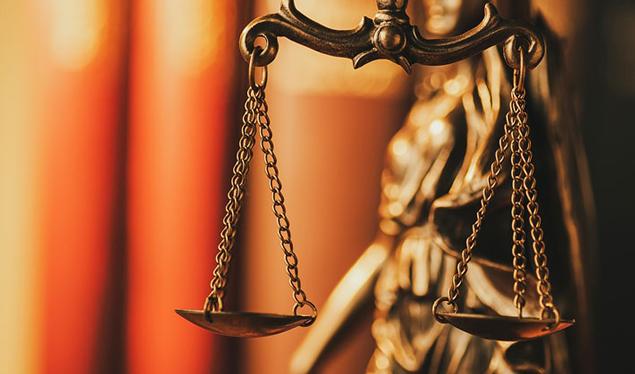 auxilio-judicial