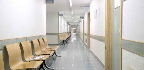Auxiliar de enfermería: salidas laborales del TCAE