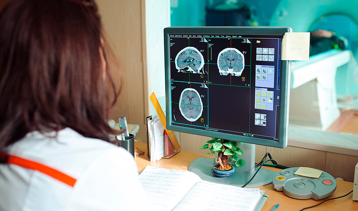 curso de radioterapia temario