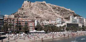 Temario Policía Local Alicante: todos los temas de las oposiciones