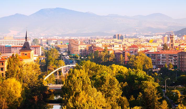 Convocatoria Educación Secundaria Navarra – Lengua y Literatura Castellana