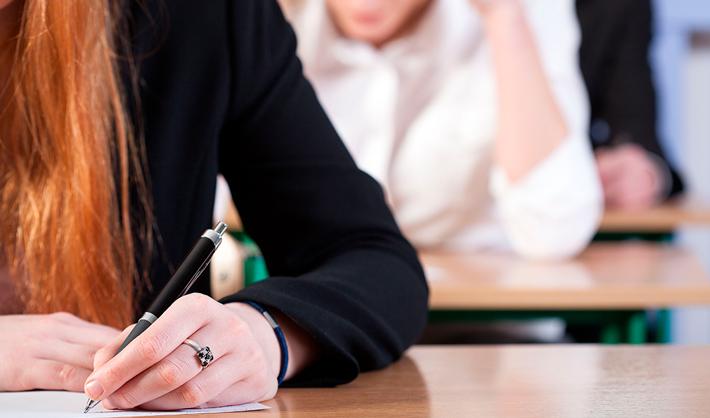 Convocatoria Prueba de Bachiller 2020 – Campus Training