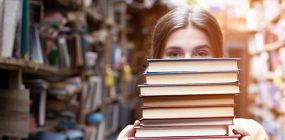 Convocatoria Profesores Secundaria Asturias 2020: ¡21 plazas de Lengua y Literatura!