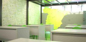 Academia oposiciones docentes Murcia
