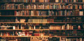 Academia oposiciones Bibliotecas: elige la mejor posible