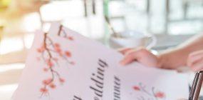 Curso Wedding Planner Valencia: formación en la capital del Turia