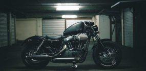 ¿Dónde estudiar mecánico de motos?