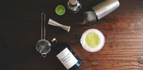 Material para barman: los BÁRtulos que necesitas