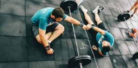 Personal Trainers famosos: quién es quien
