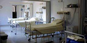 Test de Auxiliar de Enfermería Navarra