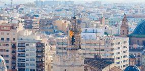 Convocatoria de oposiciones Administrativo Valencia 2020