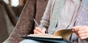 Oposiciones Lengua Castellana y Literatura Murcia 2020