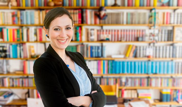 Oposiciones Profesores Lengua y Literatura Cantabria 2020