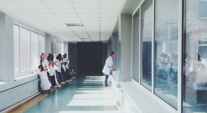 academia oposiciones enfermeria valencia