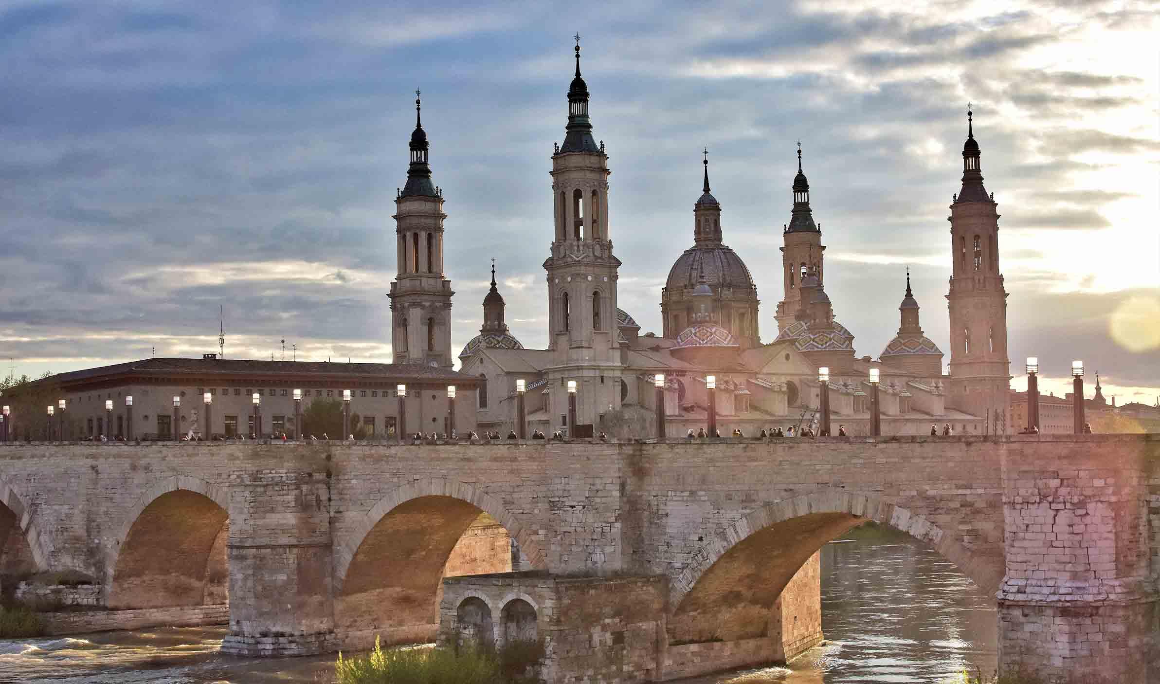 Academia oposiciones secundaria Zaragoza: elige la mejor