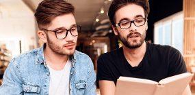 Conviértete en guionista: cómo escribir un guion de cine