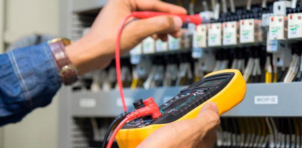 Curso de electricidad online: conviértete en instalador