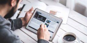 Cursos de administración online: elige tu formación a distancia
