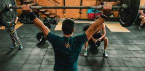 Cursos deportivos online: elige tu formación en deporte