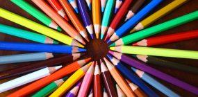 Cursos online educación infantil