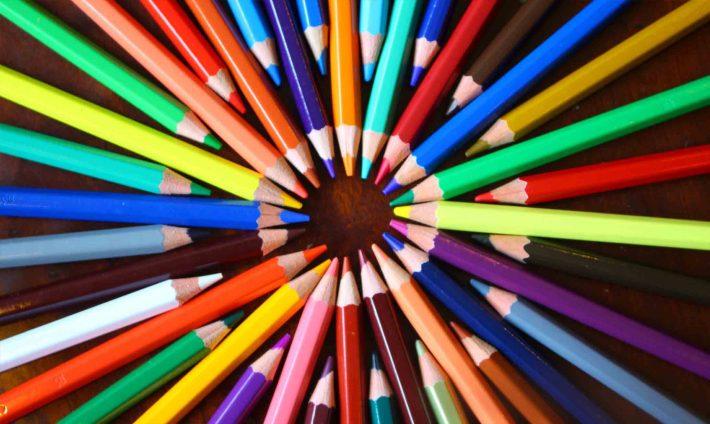 cursos online educacion infantil