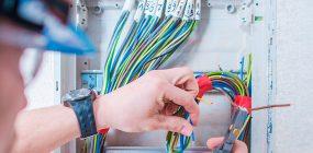 Funciones de un electricista: descubre todas las tareas de un instalador
