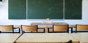 Pruebas libres ESO: exámenes y preparación
